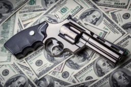 gun_money