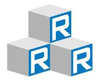 3rs_logo