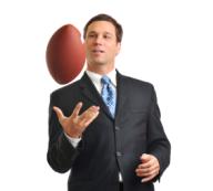 executive-with-football-2