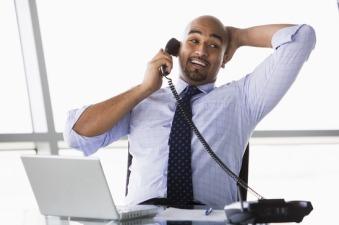 making-calls