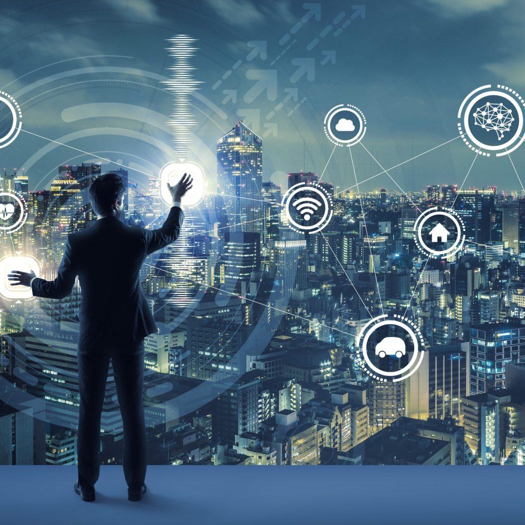 marketing-technology-revolutionize